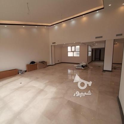 فروش آپارتمان 190 متر در شهرک راه آهن در گروه خرید و فروش املاک در تهران در شیپور-عکس5
