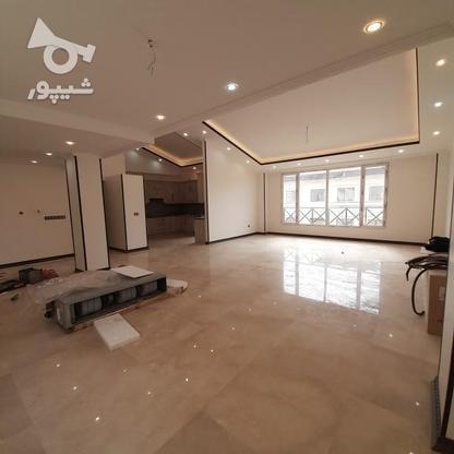 فروش آپارتمان 190 متر در شهرک راه آهن در گروه خرید و فروش املاک در تهران در شیپور-عکس6