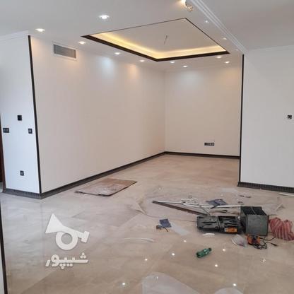 فروش آپارتمان 190 متر در شهرک راه آهن در گروه خرید و فروش املاک در تهران در شیپور-عکس10