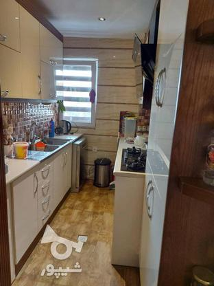 فروش آپارتمان 205 متر در سلمان فارسی در گروه خرید و فروش املاک در مازندران در شیپور-عکس14