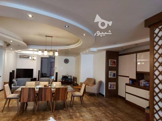 فروش آپارتمان 205 متر در سلمان فارسی در گروه خرید و فروش املاک در مازندران در شیپور-عکس1
