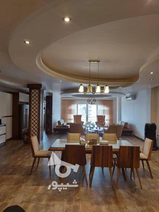 فروش آپارتمان 205 متر در سلمان فارسی در گروه خرید و فروش املاک در مازندران در شیپور-عکس17