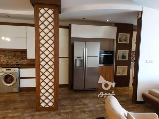 فروش آپارتمان 205 متر در سلمان فارسی در گروه خرید و فروش املاک در مازندران در شیپور-عکس13