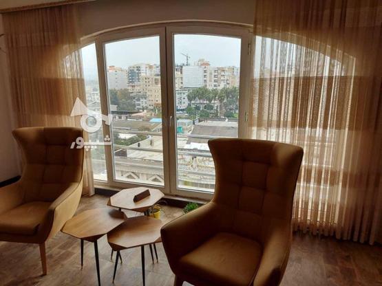 فروش آپارتمان 205 متر در سلمان فارسی در گروه خرید و فروش املاک در مازندران در شیپور-عکس4
