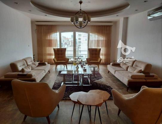 فروش آپارتمان 205 متر در سلمان فارسی در گروه خرید و فروش املاک در مازندران در شیپور-عکس2