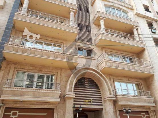 فروش آپارتمان 205 متر در سلمان فارسی در گروه خرید و فروش املاک در مازندران در شیپور-عکس15