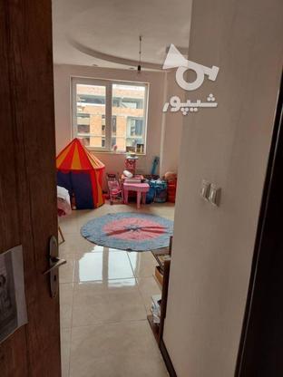 فروش آپارتمان 205 متر در سلمان فارسی در گروه خرید و فروش املاک در مازندران در شیپور-عکس6