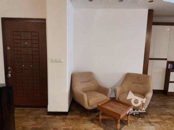 فروش آپارتمان 205 متر در سلمان فارسی در گروه خرید و فروش املاک در مازندران در شیپور-عکس5