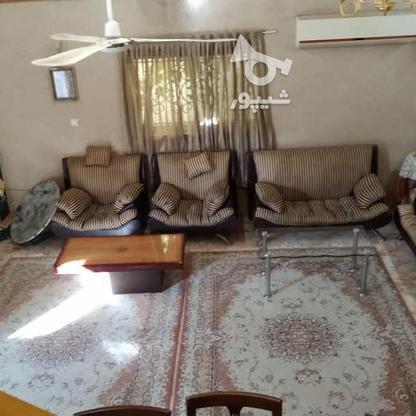 فروش ویلا 320 متر در چمستان در گروه خرید و فروش املاک در مازندران در شیپور-عکس14