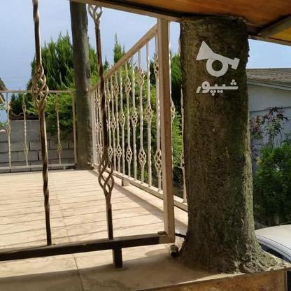 فروش ویلا 320 متر در چمستان در گروه خرید و فروش املاک در مازندران در شیپور-عکس6