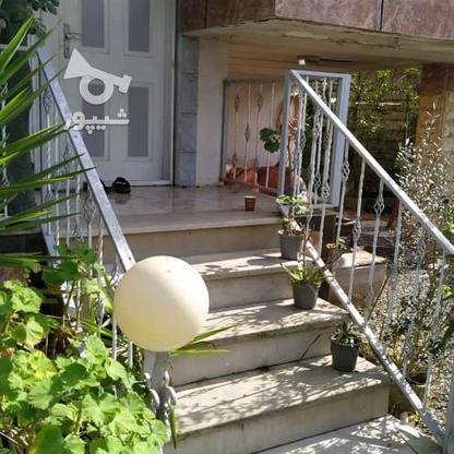 فروش ویلا 320 متر در چمستان در گروه خرید و فروش املاک در مازندران در شیپور-عکس3