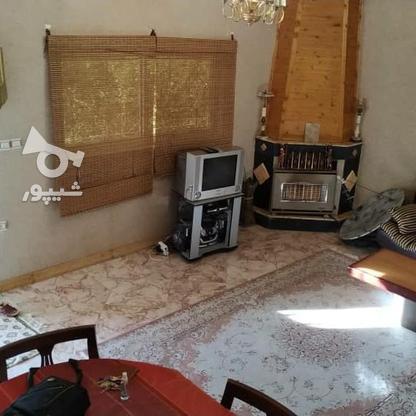 فروش ویلا 320 متر در چمستان در گروه خرید و فروش املاک در مازندران در شیپور-عکس8