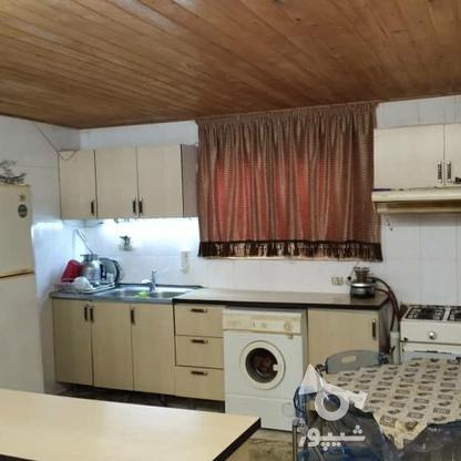 فروش ویلا 320 متر در چمستان در گروه خرید و فروش املاک در مازندران در شیپور-عکس11