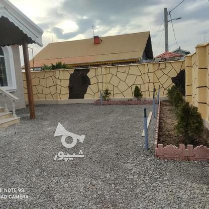 فروش ویلا 250 متر در آستانه اشرفیه در گروه خرید و فروش املاک در گیلان در شیپور-عکس11
