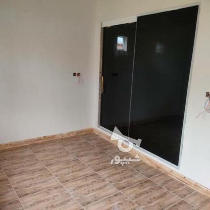 فروش ویلا 250 متر در آستانه اشرفیه در گروه خرید و فروش املاک در گیلان در شیپور-عکس14