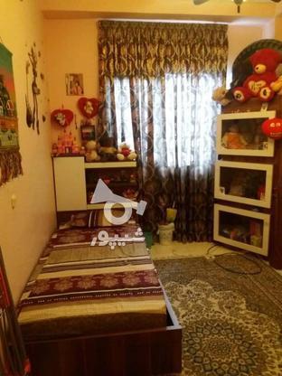 فروش آپارتمان 80 متر در بابلسر در گروه خرید و فروش املاک در مازندران در شیپور-عکس1