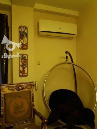فروش آپارتمان 80 متر در بابلسر در گروه خرید و فروش املاک در مازندران در شیپور-عکس2