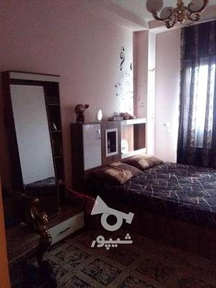 فروش آپارتمان 80 متر در بابلسر در گروه خرید و فروش املاک در مازندران در شیپور-عکس4