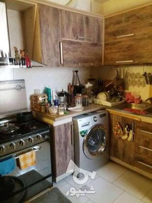 فروش آپارتمان 80 متر در بابلسر در گروه خرید و فروش املاک در مازندران در شیپور-عکس3