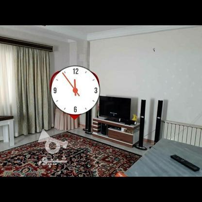 اجاره آپارتمان 80 متر در بابلسر_شریعتی در گروه خرید و فروش املاک در مازندران در شیپور-عکس1