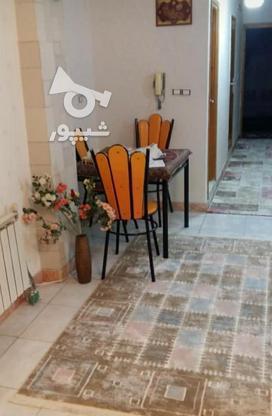 اجاره آپارتمان 80 متر در بابلسر_شریعتی در گروه خرید و فروش املاک در مازندران در شیپور-عکس4