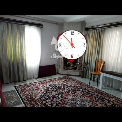 اجاره آپارتمان 80 متر در بابلسر_شریعتی در گروه خرید و فروش املاک در مازندران در شیپور-عکس2