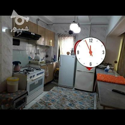 اجاره آپارتمان 80 متر در بابلسر_شریعتی در گروه خرید و فروش املاک در مازندران در شیپور-عکس3