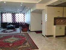 فروش آپارتمان 122 متری در میلاد 4 مهرشهر در شیپور
