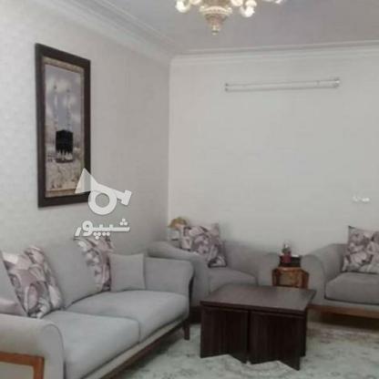 فروش آپارتمان 72 متر در واوان در گروه خرید و فروش املاک در تهران در شیپور-عکس1
