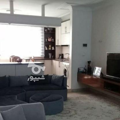 فروش آپارتمان 72 متر در واوان در گروه خرید و فروش املاک در تهران در شیپور-عکس2