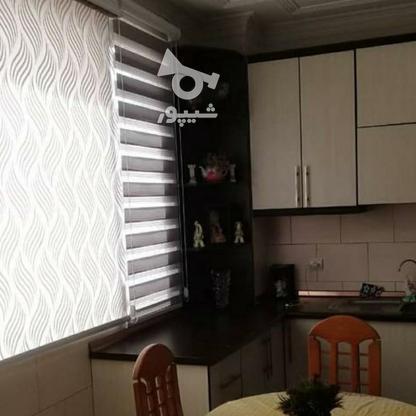 فروش آپارتمان 72 متر در واوان در گروه خرید و فروش املاک در تهران در شیپور-عکس3