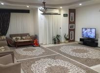 فروش آپارتمان 106 متر در بابلسر در شیپور-عکس کوچک
