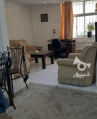 اجاره آپارتمان 60 متر در مرزداران در گروه خرید و فروش املاک در تهران در شیپور-عکس1