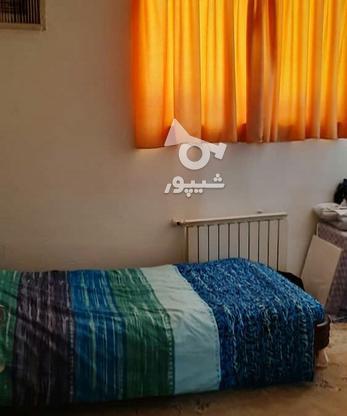 اجاره آپارتمان 60 متر در مرزداران در گروه خرید و فروش املاک در تهران در شیپور-عکس3