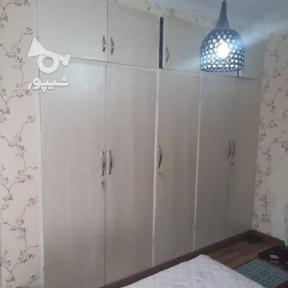 اجاره آپارتمان 75 متر در تهرانپارس غربی در گروه خرید و فروش املاک در تهران در شیپور-عکس5