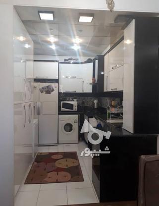 اجاره آپارتمان 75 متر در تهرانپارس غربی در گروه خرید و فروش املاک در تهران در شیپور-عکس6
