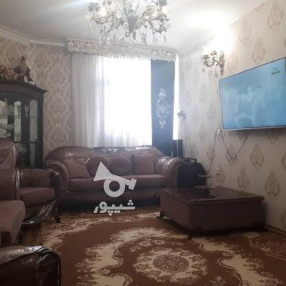 اجاره آپارتمان 75 متر در تهرانپارس غربی در گروه خرید و فروش املاک در تهران در شیپور-عکس3
