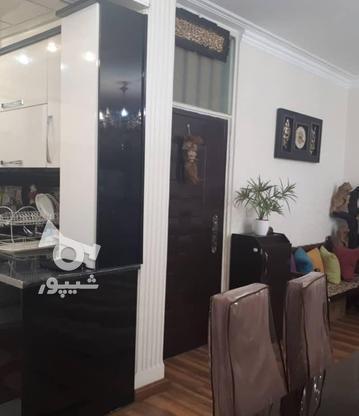 اجاره آپارتمان 75 متر در تهرانپارس غربی در گروه خرید و فروش املاک در تهران در شیپور-عکس13