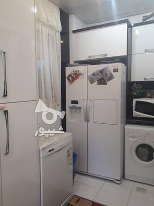 اجاره آپارتمان 75 متر در تهرانپارس غربی در گروه خرید و فروش املاک در تهران در شیپور-عکس4