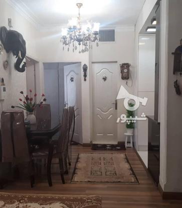 اجاره آپارتمان 75 متر در تهرانپارس غربی در گروه خرید و فروش املاک در تهران در شیپور-عکس10