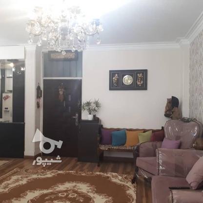 اجاره آپارتمان 75 متر در تهرانپارس غربی در گروه خرید و فروش املاک در تهران در شیپور-عکس2