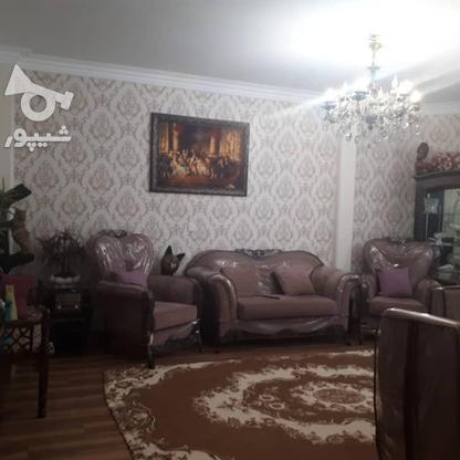 اجاره آپارتمان 75 متر در تهرانپارس غربی در گروه خرید و فروش املاک در تهران در شیپور-عکس1