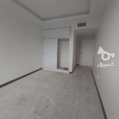 فروش آپارتمان 125 متر در حکیمیه در گروه خرید و فروش املاک در تهران در شیپور-عکس7
