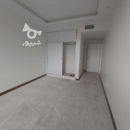 فروش آپارتمان 125 متر در حکیمیه در گروه خرید و فروش املاک در تهران در شیپور-عکس1