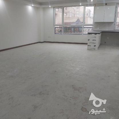 فروش آپارتمان 125 متر در حکیمیه در گروه خرید و فروش املاک در تهران در شیپور-عکس8