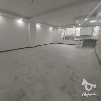 فروش آپارتمان 125 متر در حکیمیه در گروه خرید و فروش املاک در تهران در شیپور-عکس2