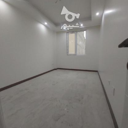 فروش آپارتمان 125 متر در حکیمیه در گروه خرید و فروش املاک در تهران در شیپور-عکس3