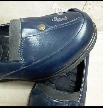 کفش زنانه سایز37 در گروه خرید و فروش لوازم شخصی در تهران در شیپور-عکس2