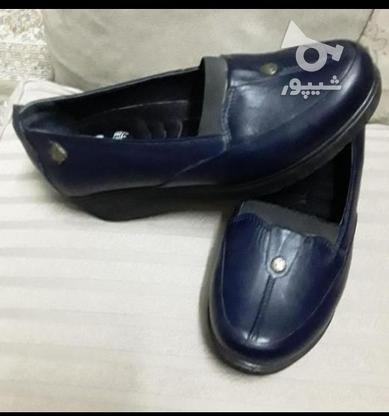 کفش زنانه سایز37 در گروه خرید و فروش لوازم شخصی در تهران در شیپور-عکس1