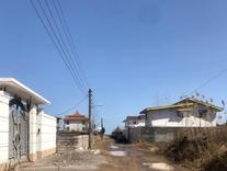 215 مترزمین/کاربری مسکونی/بهترین کوچه ساحلی در شیپور